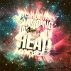 Thumbnail image for Avicii vs Eric Turner – Dancing In My Head (Myndset Remix) + Download