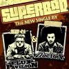Thumbnail image for Flux Pavilion & Doctor P – Superbad (Official Video)