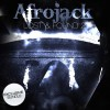 Afrojack - Lost & Found Part 2 (Wall Recordings)
