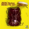 Thumbnail image for Zeds Dead – Ruckus the Jam (Original Mix)