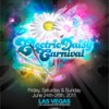 Thumbnail image for EDC Las Vegas 2011 Official Trailer