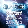 Thumbnail image for CONTEST: Win 2 Free Tickets to SUNRISE 2011! Presented by Vital SC