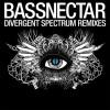 Thumbnail image for Bassnectar – Divergent Spectrum Remixes