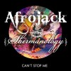 Thumbnail image for Afrojack & Shermanology – Can't Stop Me (Club Mix)