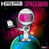 Thumbnail image for Hardwell – Spaceman (Original Mix) [REVR027]