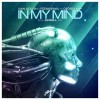 Thumbnail image for Ivan Gough & Feenixpawl ft. Georgi Kay – In My Mind (Axwell Mix)