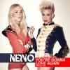 Thumbnail image for Nervo – You're Gonna Love Again