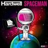 Thumbnail image for Hardwell – Spaceman (Original Mix)
