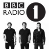 Thumbnail image for Swedish House Mafia Sit in for Pete Tong's BBC Radio 1 Show + Deadmau5 Guestmix!