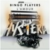 Thumbnail image for Bingo Players – L'Amour (Original Mix)
