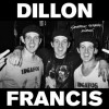 Thumbnail image for Dillon Francis & Kill The Noise – Dill The Noise