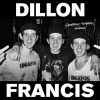 Thumbnail image for Dillon Francis – Something, Something, Awesome EP [OWSLA]