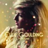 Thumbnail image for Ellie Goulding – Your Song (Butch Clancy Remix)