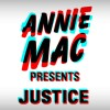 Thumbnail image for Justice Minimix for Annie Mac on BBC Radio – 54 Songs Mixed into 5 Minutes!