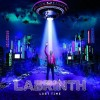 Thumbnail image for Labrinth – Last Time (Knife Party Remix)