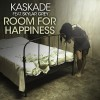 Thumbnail image for Kaskade feat. Skylar Grey – Room For Happiness (Remix EP)