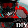 Thumbnail image for Savoy – DIY (Original Mix)