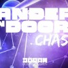Thumbnail image for PREVIEW: Sander van Doorn – Chasin' (Original Mix)