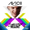 Thumbnail image for Avicii's Live Set at Ultra Music Festival 2012 in Miami + Tracklisting & Download