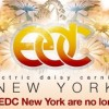 Thumbnail image for EDC New York 2012 Tickets, Lineup, & Information