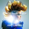 Thumbnail image for Eva Simons – I Don't Like You (Prod. by Zedd)