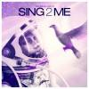 Thumbnail image for Thomas Gold – Sing2Me (Original Mix)