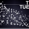 Thumbnail image for PLAYLIST: Trance Tuesdays Volume 22