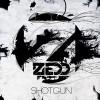 Thumbnail image for Zedd – Shotgun (Original Mix)