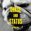 """Thumbnail image for Chase & Status Finally Release Their Platinum Certified Album """"No More Idols (Deluxe Edition)"""" to the US"""