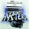 Thumbnail image for Sandro Silva – Core (Original Mix)