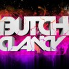 Thumbnail image for Butch Clancy – Citrus (Original Mix)