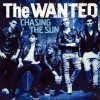 Thumbnail image for The Wanted – Chasing The Sun (Hardwell Remix)