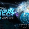 Thumbnail image for EDMbiz presents Insomniac Discovery Project: Kane Michael