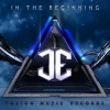 Thumbnail image for James Egbert – Back To New (3LAU Remix)