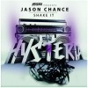 Thumbnail image for Jason Chance – Shake It (Original Mix)