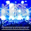 Thumbnail image for [Download] Kane Michael's 2012 Festival Bootleg Pack