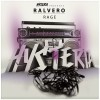 Thumbnail image for Ralvero – Rage (Original Mix)