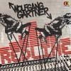 Thumbnail image for Wolfgang Gartner – Redline (Original Mix)