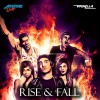 Thumbnail image for Adventure Club feat. Krewella – Rise & Fall (Original Mix) + Download