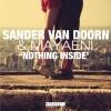 Thumbnail image for Sander van Doorn & Mayaeni – Nothing Inside (Original Mix)