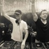 Thumbnail image for Interview: Cosmic Gate @ Avalon in Hollywood, Los Angeles
