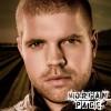 Thumbnail image for Morgan Page feat. Lissie vs. Nari & Milani – The Longest Atom (Morgan Page Festival Mashup) + Download