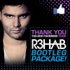 Thumbnail image for [Download] R3hab's EDC Las Vegas 2012 Bootleg Pack