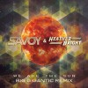 Thumbnail image for SAVOY feat. Heather Bright – We Are The Sun (Big Gigantic Remix) + Download