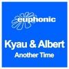 Thumbnail image for Kyau & Albert – Another Time (Original Mix)