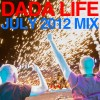 Thumbnail image for [Download] Dada Life – July 2012 Mix + Tracklist