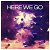 Thumbnail image for Hard Rock Sofa & Swanky Tunes – Here We Go (Original Mix)
