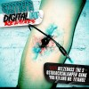 "Thumbnail image for The Boomzers Release the Remix Package of their ""Digital Drug"" EP!"