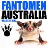 Thumbnail image for Fantomen – Australia (Original Mix)