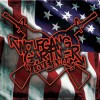Thumbnail image for Wolfgang Gartner's Two Track EP 'Love & War' and 'Nuke' Out on Ultra
